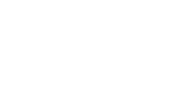 Hupfauer Traglufthallen